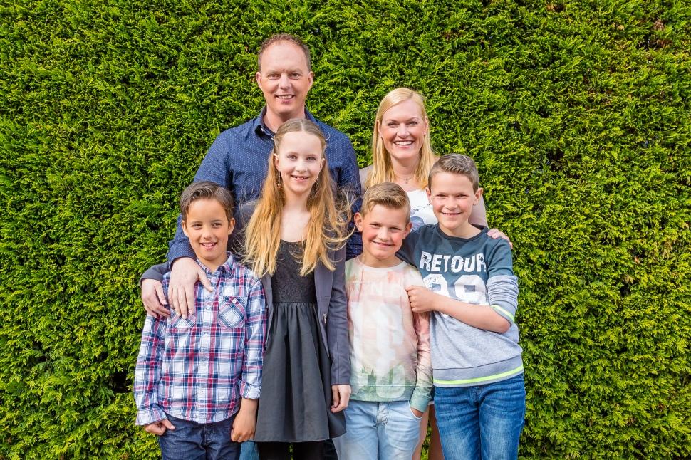 fotoshoot familie-1